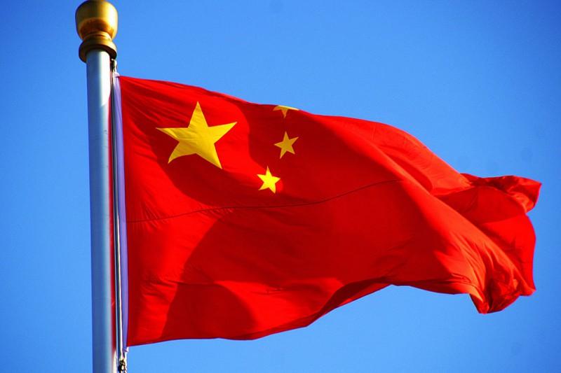 La Cina fa paura: come variano i cambi all'ombra di Pechino