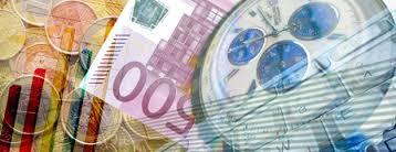 Quanto posso guadagnare con il Forex Trading?