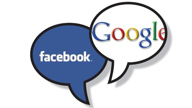 Come investire in Facebook, Google e Netflix