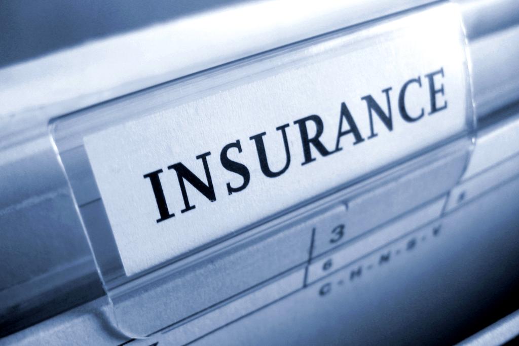 Investire nel settore assicurativo, i consigli di Ubs