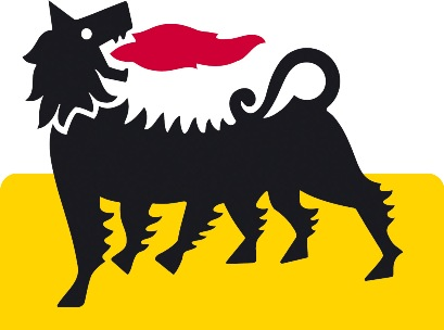 Credit Suisse consiglia investimenti in Eni