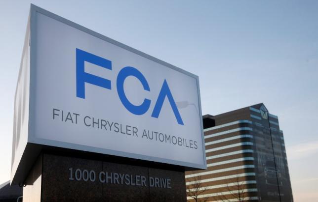 FCA cerca un nuovo alleato per il mercato americano