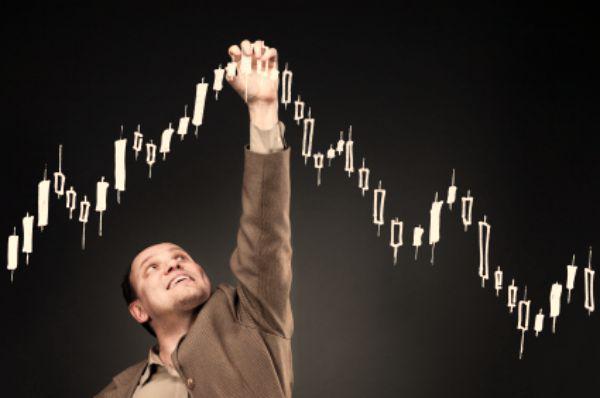 Dati lavoro negativi, si allontana l'ipotesi di un rialzo tassi a giugno