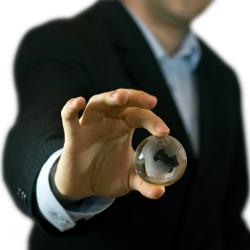 Opzioni binarie: quali sono gli asset più convenienti