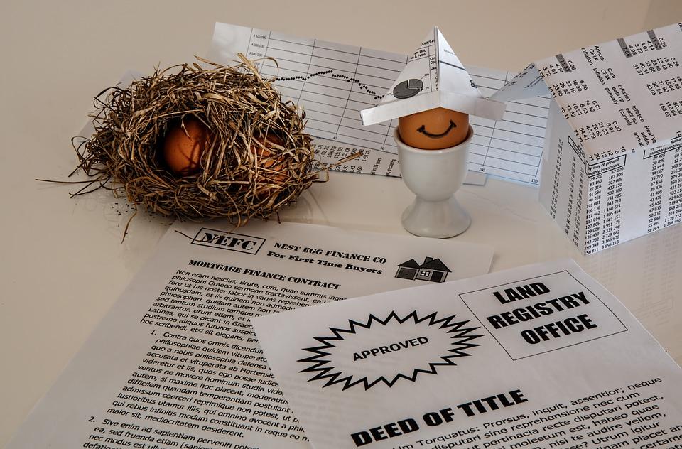 Come cambiano le regole per gli inadempimenti dei mutui