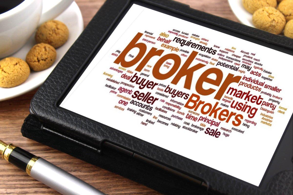 Fare trading online con il broker Plus500