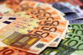 euro denaro