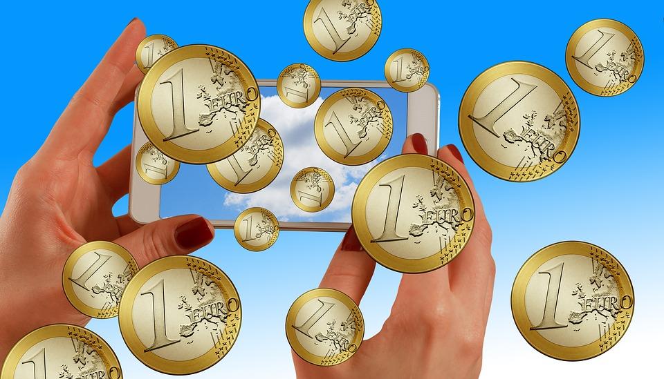 Opzioni esclusive offerte dai broker online