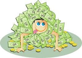 soldi prestito