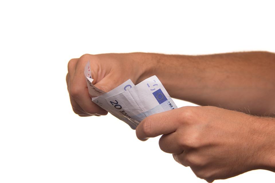 Cosa sono i CFD Forex e come funziona la leva