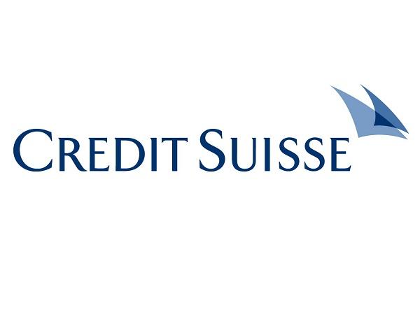 Credit Suisse, trimestrale in calo ma sopra le attese
