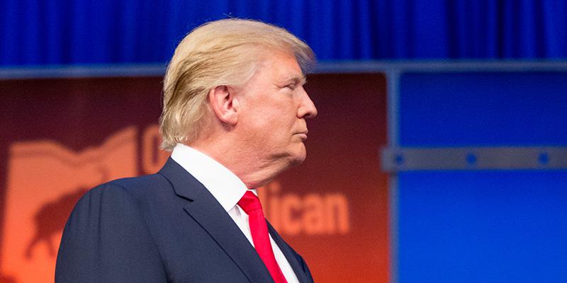 Vittoria elettorale Trump, mercati colti in (parziale) sorpresa