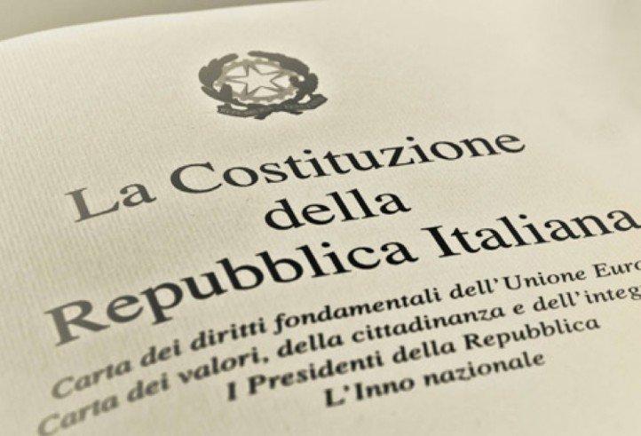 Riforma costituzionale, al referendum vincono i NO