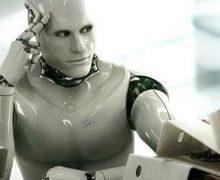 Nuovi passi in avanti per l'uomo completamente sintetico