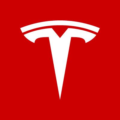 Tesla vuol guidare le macchine con il pensiero