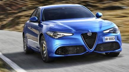 Auto, buon andamento del mercato italiano e europeo