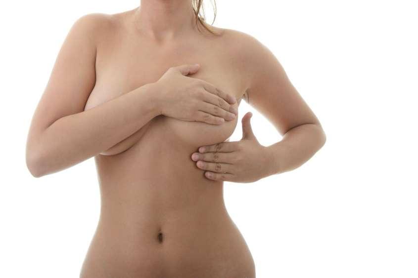 Tumore al seno, le fragole possono aiutare a contrastarlo?