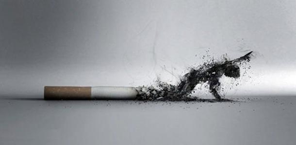 Il tabacco provoca 6 milioni di morti ogni anno