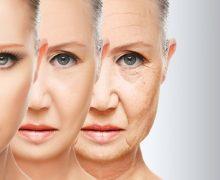 Scoperto l'ormone dell'invecchiamento