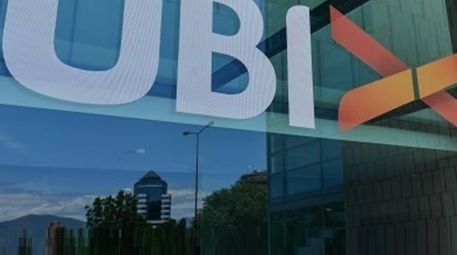 Ubi Banca, concluso positivamente l'aumento di capitale