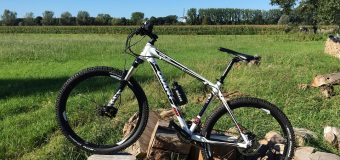 Pulire correttamente la bicicletta