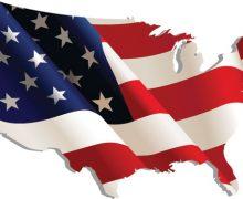 Stati Uniti, passi in avanti faticosi per la riforma tributaria