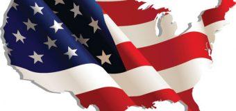 Stati Uniti, legge di spesa prorogata all'8 febbraio