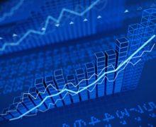 Nuovi passi in avanti sulla web tax
