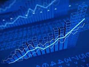 Meglio investire in Forex o in azioni?