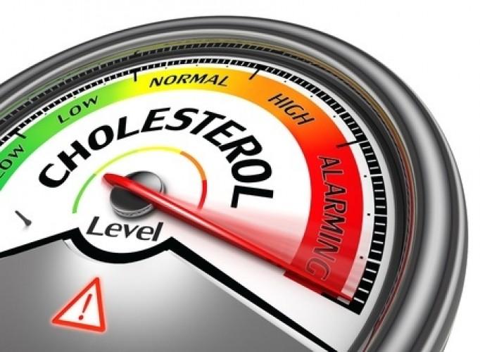 Colesterolo, l'AIFA dispone ritiro di un farmaco