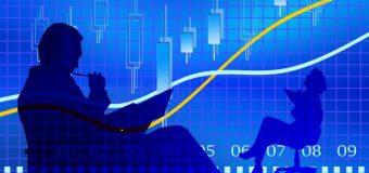 Analisi fondamentale e Forex