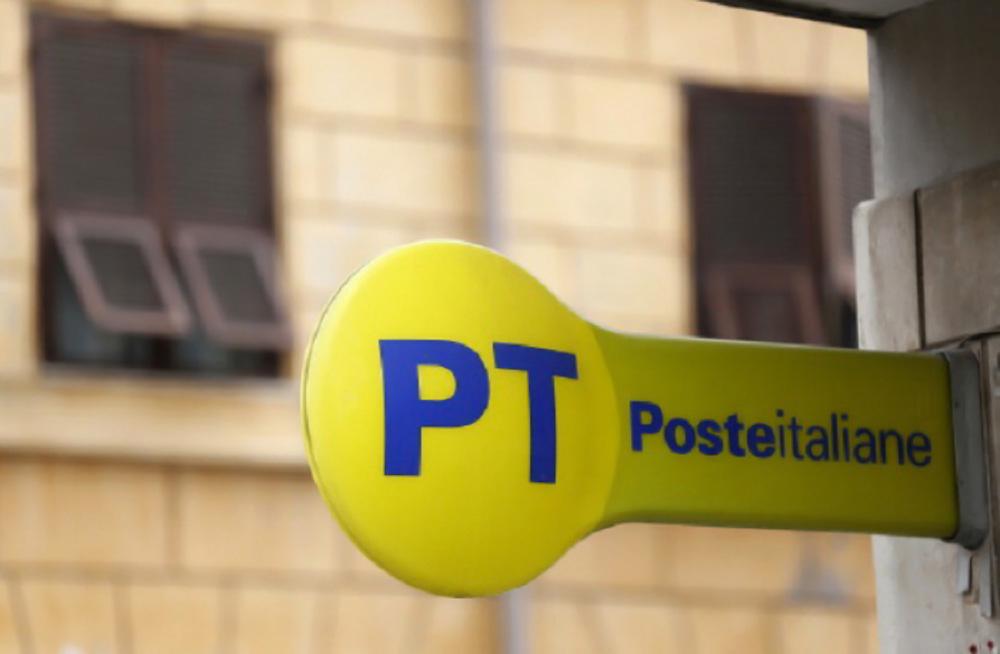 Poste Italiane firma accordo con Anima