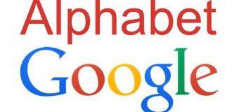 Google chiude periodo con utili sotto le attese