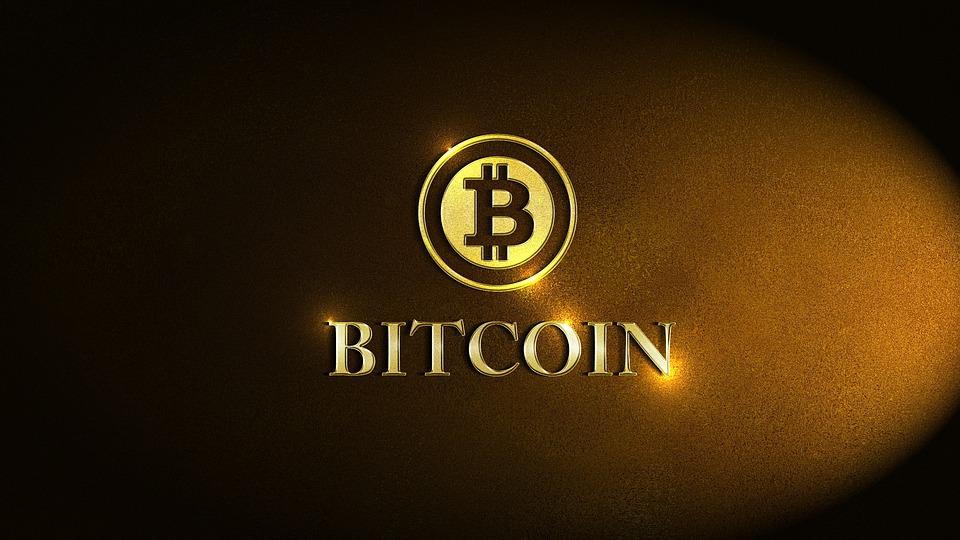 Da cosa dipende il valore di un Bitcoin?