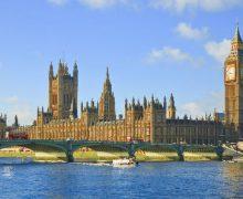 Studiare a Londra: ecco perché farlo!