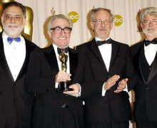 Come vengono scelti i presentatori degli Oscar?