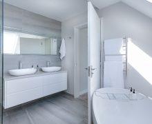 Rubinetteria per il bagno, una scelta che riguarda anche il nostro relax