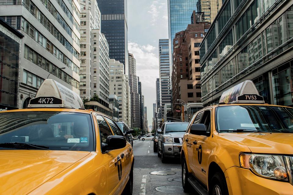 Limitazioni viaggi negli USA: funziona ancora l'ESTA?