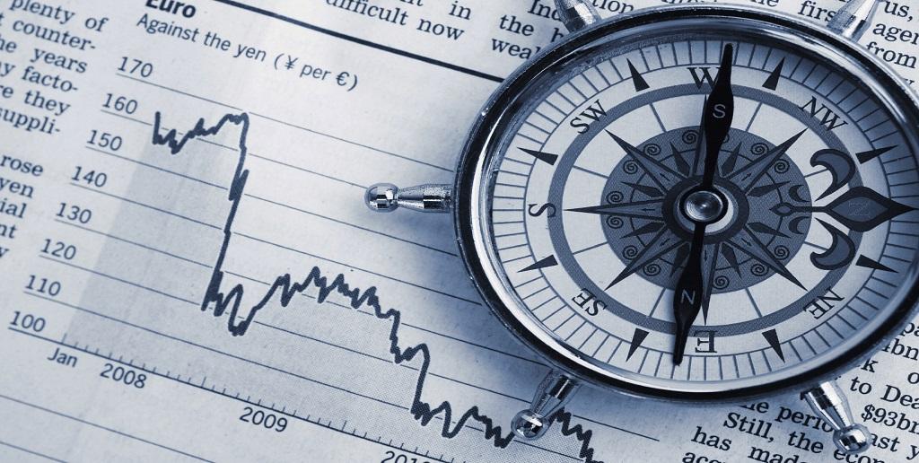 Cosa sono i trend nel trading online