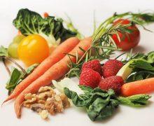 Vitamina C e calcoli renali: quali collegamenti?