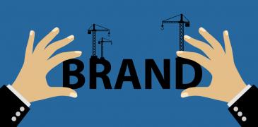 Come sviluppare il brand per la tua attività