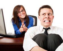 """Colloquio di lavoro: come rispondere a """"Parlami di te""""?"""