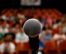 Migliorare il tuo public speaking? Studia i grandi discorsi!