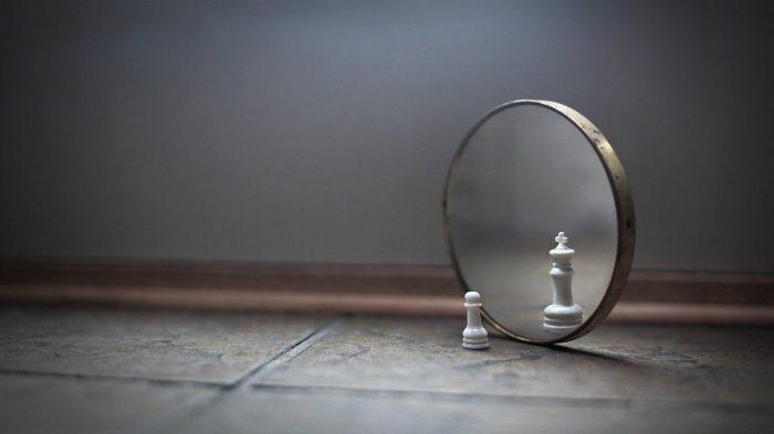 Come migliorare la tua autostima