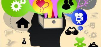 Perché il sonno è importante per la propria memoria?