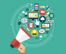 Marketing online, quali sono gli svantaggi?