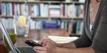 4 segreti per diventare più produttivo sul luogo di lavoro