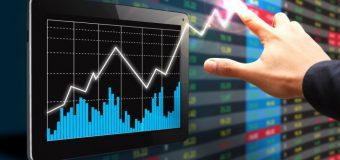 Cos'è e quando nasce la Borsa americana
