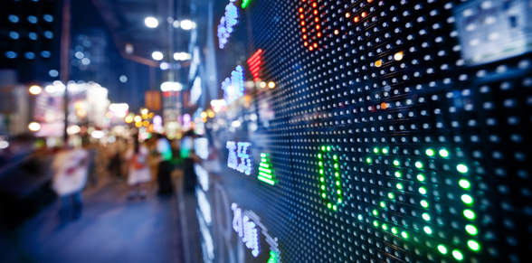 Mercati finanziari: definizione e tipologie