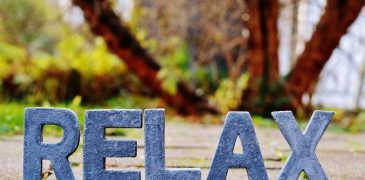 Come rilassarsi: 5 metodi infallibili!